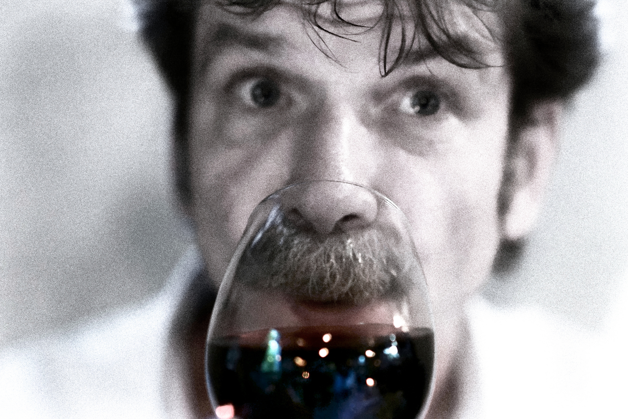 Lie about it: 6 ways to tell a winemaker his wine really sucks